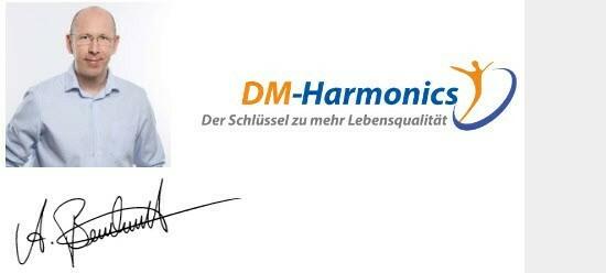 https://multimedia.dm-harmonics.email/dmharmonics/902/20023902/photos/c0547b00-33de-4203-99f9-d3179257e20c.jpg?img1601226827506